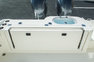 Thumbnail 21 for New 2015 Cobia 277 Center Console boat for sale in West Palm Beach, FL