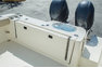 Thumbnail 29 for New 2015 Cobia 277 Center Console boat for sale in West Palm Beach, FL