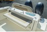 Thumbnail 33 for New 2015 Cobia 277 Center Console boat for sale in West Palm Beach, FL