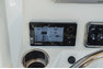 Thumbnail 47 for New 2015 Cobia 277 Center Console boat for sale in West Palm Beach, FL