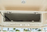 Thumbnail 50 for New 2015 Cobia 277 Center Console boat for sale in West Palm Beach, FL