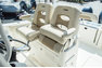 Thumbnail 58 for New 2015 Cobia 277 Center Console boat for sale in West Palm Beach, FL