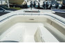 Thumbnail 66 for New 2015 Cobia 277 Center Console boat for sale in West Palm Beach, FL