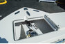 Thumbnail 67 for New 2015 Cobia 277 Center Console boat for sale in West Palm Beach, FL