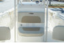 Thumbnail 79 for New 2015 Cobia 277 Center Console boat for sale in West Palm Beach, FL