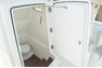 Thumbnail 82 for New 2015 Cobia 277 Center Console boat for sale in West Palm Beach, FL