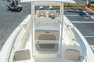 Thumbnail 86 for New 2015 Cobia 277 Center Console boat for sale in West Palm Beach, FL