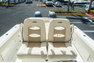 Thumbnail 88 for New 2015 Cobia 277 Center Console boat for sale in West Palm Beach, FL