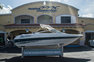 Thumbnail 7 for Used 1999 Larson 186 Bowrider boat for sale in West Palm Beach, FL