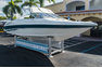 Thumbnail 8 for Used 1999 Larson 186 Bowrider boat for sale in West Palm Beach, FL