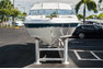 Thumbnail 9 for Used 1999 Larson 186 Bowrider boat for sale in West Palm Beach, FL