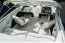 Thumbnail 14 for Used 1999 Larson 186 Bowrider boat for sale in West Palm Beach, FL