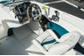 Thumbnail 22 for Used 1999 Larson 186 Bowrider boat for sale in West Palm Beach, FL