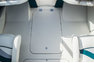 Thumbnail 28 for Used 1999 Larson 186 Bowrider boat for sale in West Palm Beach, FL