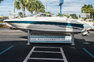 Thumbnail 4 for Used 1999 Larson 186 Bowrider boat for sale in West Palm Beach, FL