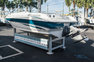 Thumbnail 5 for Used 1999 Larson 186 Bowrider boat for sale in West Palm Beach, FL