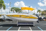 Thumbnail 6 for Used 2013 Hurricane SunDeck SD 2000 OB boat for sale in West Palm Beach, FL