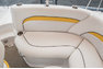 Thumbnail 21 for Used 2013 Hurricane SunDeck SD 2000 OB boat for sale in West Palm Beach, FL