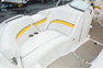 Thumbnail 43 for Used 2013 Hurricane SunDeck SD 2000 OB boat for sale in West Palm Beach, FL