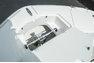Thumbnail 45 for Used 2013 Hurricane SunDeck SD 2000 OB boat for sale in West Palm Beach, FL