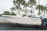 Thumbnail 41 for New 2015 Sailfish 270 CC Center Console boat for sale in West Palm Beach, FL