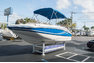 Thumbnail 5 for Used 2012 Hurricane 200 SS boat for sale in West Palm Beach, FL