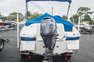 Thumbnail 6 for Used 2012 Hurricane 200 SS boat for sale in West Palm Beach, FL