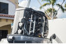 Thumbnail 13 for Used 2012 Hurricane 200 SS boat for sale in West Palm Beach, FL