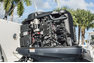 Thumbnail 14 for Used 2012 Hurricane 200 SS boat for sale in West Palm Beach, FL