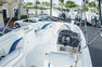 Thumbnail 21 for Used 2012 Hurricane 200 SS boat for sale in West Palm Beach, FL