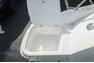 Thumbnail 25 for Used 2012 Hurricane 200 SS boat for sale in West Palm Beach, FL