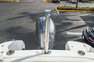 Thumbnail 27 for Used 2012 Hurricane 200 SS boat for sale in West Palm Beach, FL