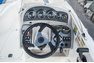 Thumbnail 37 for Used 2012 Hurricane 200 SS boat for sale in West Palm Beach, FL