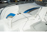 Thumbnail 48 for Used 2012 Hurricane 200 SS boat for sale in West Palm Beach, FL
