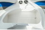 Thumbnail 49 for Used 2012 Hurricane 200 SS boat for sale in West Palm Beach, FL