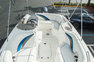 Thumbnail 51 for Used 2012 Hurricane 200 SS boat for sale in West Palm Beach, FL
