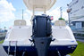 Thumbnail 11 for Used 2014 Cobia 217 Center Console boat for sale in West Palm Beach, FL