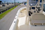 Thumbnail 15 for Used 2014 Cobia 217 Center Console boat for sale in West Palm Beach, FL