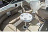 Thumbnail 15 for New 2015 Hurricane SunDeck SD 2400 OB boat for sale in West Palm Beach, FL