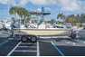 Thumbnail 9 for Used 2008 Pathfinder 2200 boat for sale in West Palm Beach, FL