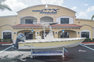 Thumbnail 0 for Used 2008 Pathfinder 2200 boat for sale in West Palm Beach, FL