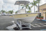 Thumbnail 1 for Used 2008 Pathfinder 2200 boat for sale in West Palm Beach, FL