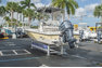 Thumbnail 6 for Used 2008 Pathfinder 2200 boat for sale in West Palm Beach, FL