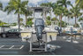 Thumbnail 7 for Used 2008 Pathfinder 2200 boat for sale in West Palm Beach, FL