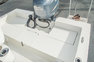 Thumbnail 13 for Used 2008 Pathfinder 2200 boat for sale in West Palm Beach, FL