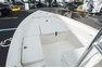 Thumbnail 23 for Used 2008 Pathfinder 2200 boat for sale in West Palm Beach, FL