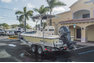 Thumbnail 27 for Used 2008 Pathfinder 2200 boat for sale in West Palm Beach, FL