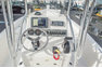 Thumbnail 33 for Used 2008 Pathfinder 2200 boat for sale in West Palm Beach, FL