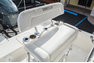 Thumbnail 38 for Used 2008 Pathfinder 2200 boat for sale in West Palm Beach, FL