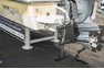 Thumbnail 45 for Used 2008 Pathfinder 2200 boat for sale in West Palm Beach, FL